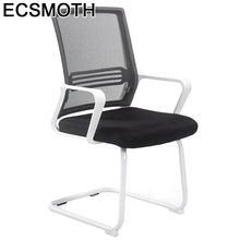 Sillones Office Furniture Taburete Cadir boss T Shirt Armchair Sedia Ergonomic Silla Poltrona Cadeira Gaming Computer Chair