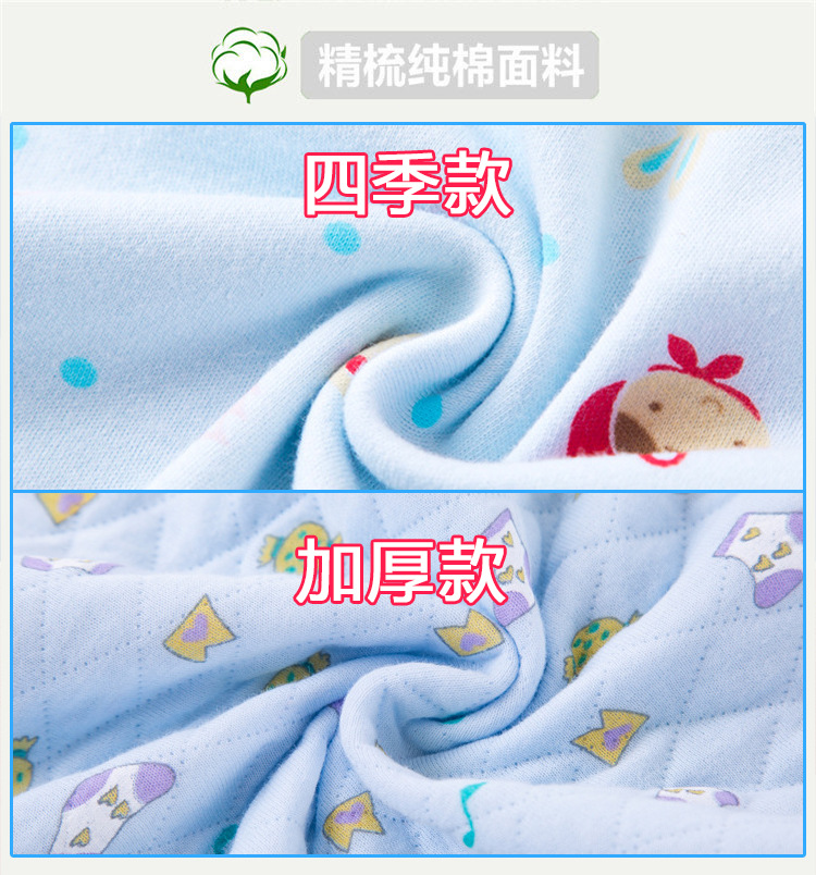 Newborn Infant Spring Gift Set Newborn Men And Women Summer BABY'S FIRST Month Clothes Supplies Encyclopaedia Baby Thin