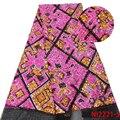 Розовое и оранжевое кружево  новинка  блестящее кружево  высокое качество  свадебные материалы  платья  ткань  кружева для нигерийских  вече...