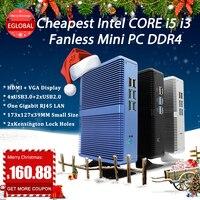 Oferta https://ae01.alicdn.com/kf/H6b48dee2f47b460a81e91a49dd4e383cE/Eglobal Core i5 7200U 3 1 GHz ordenador sin ventilador DDR4 16GB HD VGA mini ordenador.jpg