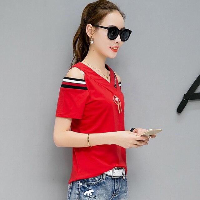 bobokateer черная футболка женская одежда женские футболки размера фотография
