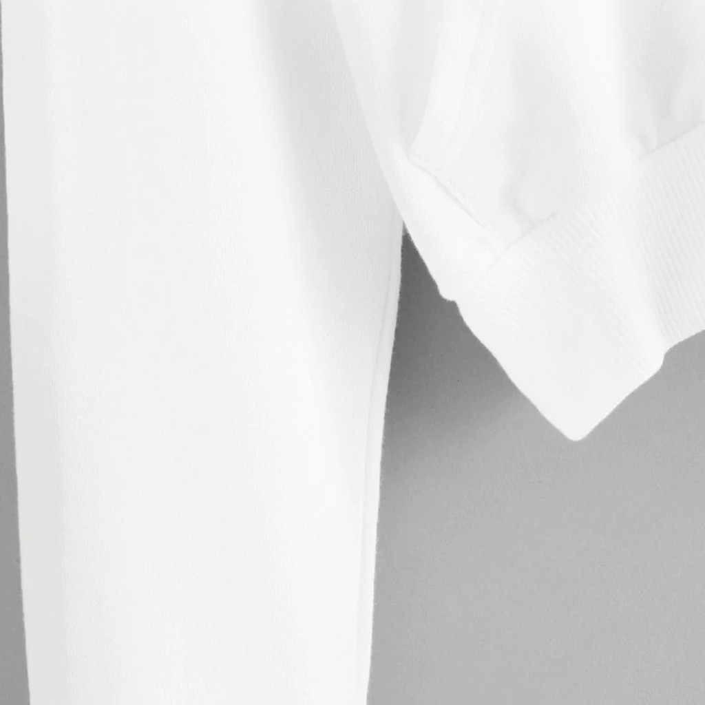 Delle donne di Autunno della Molla Magliette E Camicette Coulisse Con Cappuccio A Maniche Lunghe Con Cappuccio Felpe Con Zip Up Crop Casual Giacca Cappotto Della Chiusura Lampo Outwear Nuovo