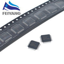 5 uds AS15-F AS15F AS15-G AS15G QFP48 AS15 chip LCD Original E-CMOS AS19-H1G