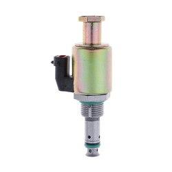 7.3L Regulator ciśnienia wtryskiwacza IPR dla 1995-2003 Ford F250 F350 F450 F550  zastępuje # F81Z9C968AA  F81Z9C968AB