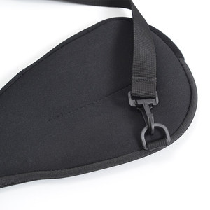 Image 5 - Zhiyun Portable Tragen Tasche Fall für vilta m pro mi ni mi s hohem isteady OSMO Mobile 2 Snoppa Atom stabilitzer Gimbal