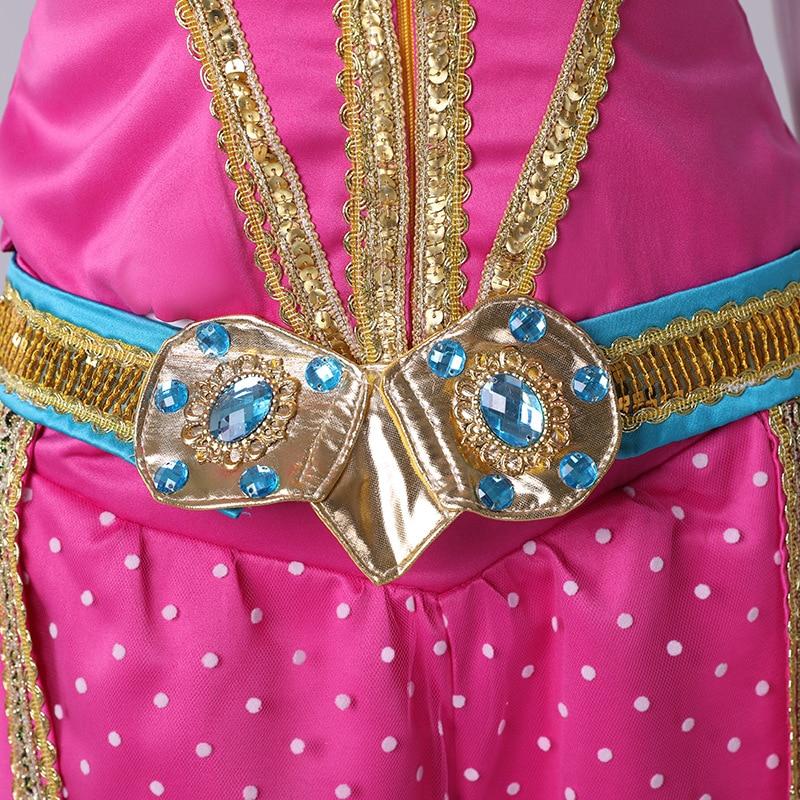 2019-Movie-Aladdin-Princess-Jasmine-Cosplay-Costume-Fancy-Dress-Halloween-Costumes-Aladdin-Jasmine-Outfit-Women-Fancy (4)