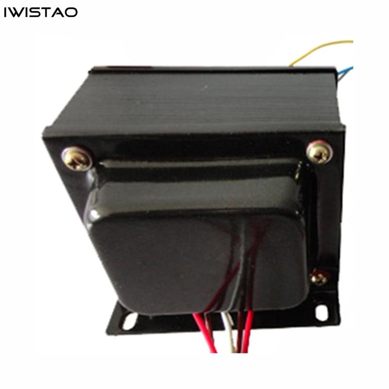 WVTRPP-50W(1)2l