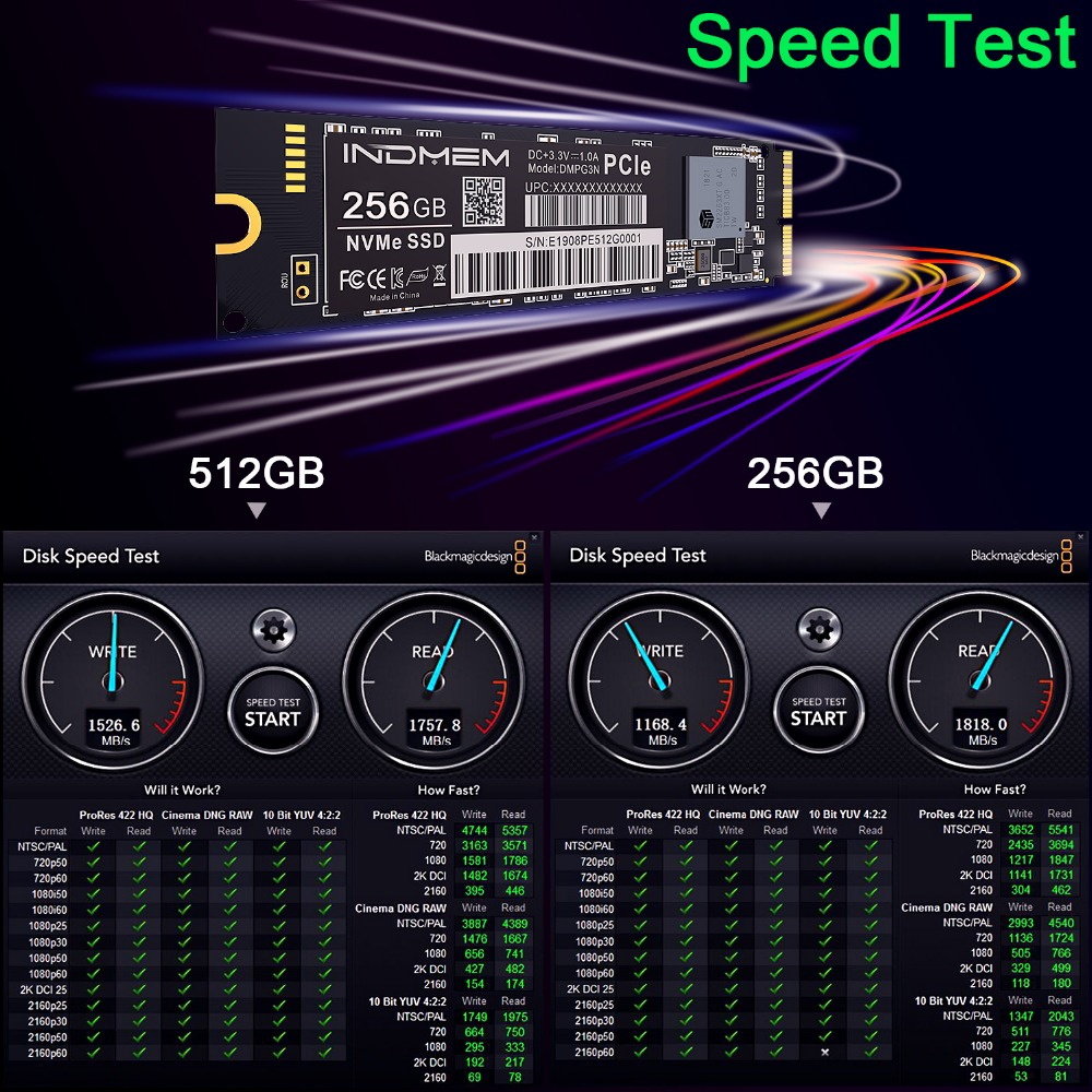 5-Apple-PCIE-4-256GB