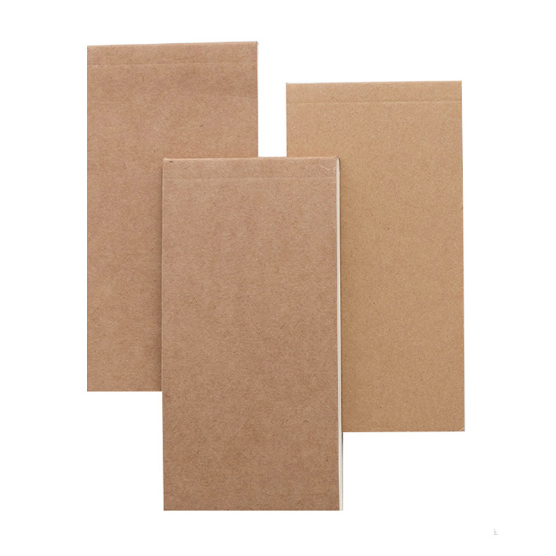 1 pcs Notebook Diary Paper Blank Notepad Sketch Graffiti Notebook for Drawing Painting Office School The Portable Notepad