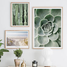 Фотообои с изображением листьев животных цветов холста настенные