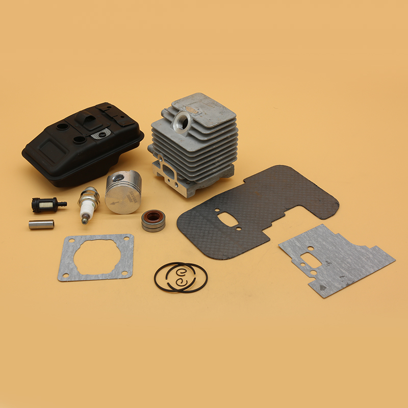 home improvement : ZWO ASI120MM Mini  mono  USB 2 0 monochrome CMOS camera for planetary imaging and guiding
