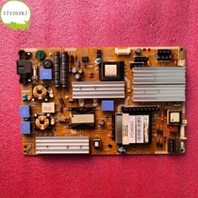 Good test working for Samsung BN44-00422B Power Supply board BN44-00422A BN94-04254A PD46A0_BDY UE40D5000 UE37D500 UA40D5000PR