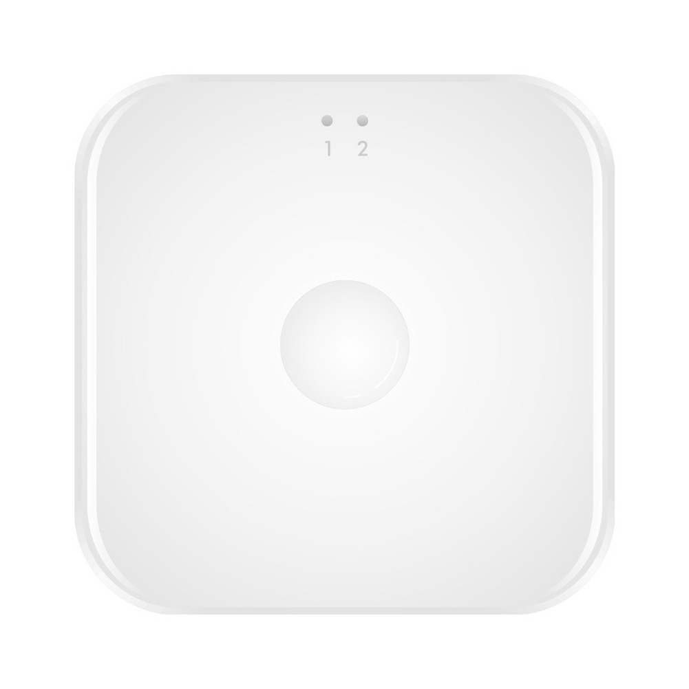 Dissipazione del calore TV Plug And Play Multimedia Video Switcher HDMI schermo Splitter Office HD 4K sistemi teatrali Audio Home bidirezionale
