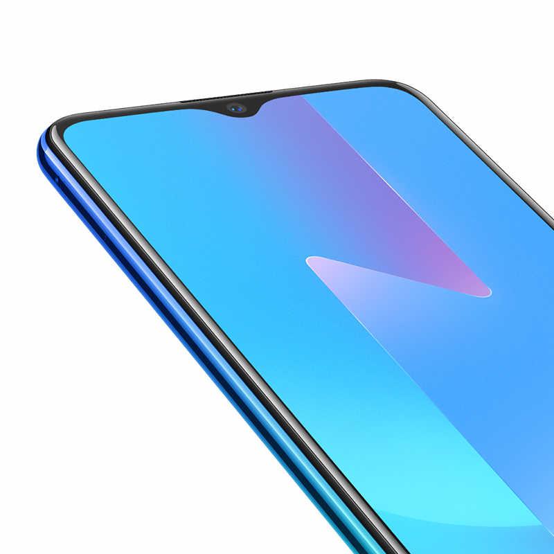 """Ban Đầu Vivo U3x Snapdragon665 Celular Điện Thoại Di Động Android Octa Core 5000 MAh Sạc Nhanh 6.35 """"3 Camera Newmodel Điện Thoại"""