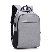 Anti Theft Backpack For Teens Women School Backpacks Men USB Charging 15.6 Laptop Bag Pack Travel Waterproof Schoolbag For Girls unisex laptop backpacks anti theft bags for men s for women oxford usb composite for school trip for teens green shoulder bag