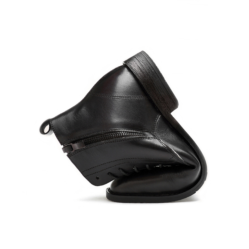 黑色单鞋 (11)