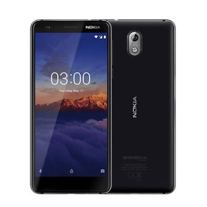Image 5 - NOKIA 3.1 Smartphone 3GB RAM 32GB ROM 5.2Inch 18:9 HD Screen 2990mAh 13.0MP+8.0MP Android 9 MT6750N Octa Core mobile phone