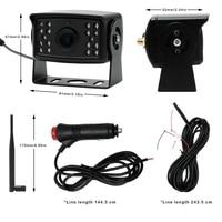 Precio https://ae01.alicdn.com/kf/H6b5327d35a13437c8270404ac8765ab2O/IR visión nocturna Bus camión Cámara inversa WiFi inalámbrico coche cámara de visión trasera.jpg