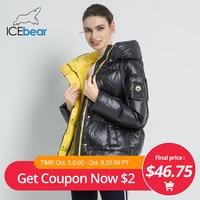 Зимняя кутка от ICEbear Цена от 3933 руб. ($48.75) | -161 руб. купон(ы) Посмотреть