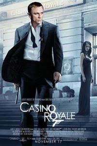 007:大战皇家赌场[HD]
