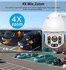 1080P IR Wifi Camera...