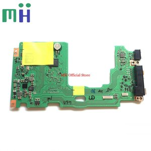 Image 2 - NEW For Nikon D7500 Mainboard Motherboard Mother Board Main PCB 129NH Camera Replacement Spare Part