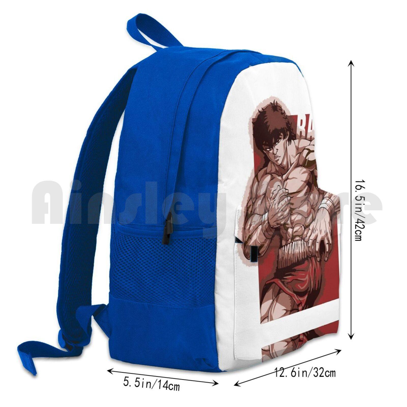 H6b54e29245404a3cb75e7867d3cb307dC - Anime Backpacks