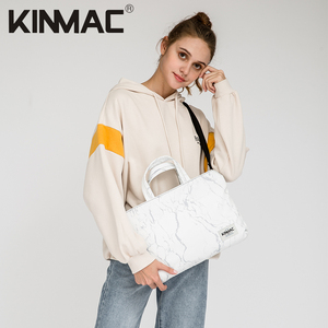"Image 5 - 2020 Kinmac מותג תיק שליח מחשב נייד תיק 13 "",14"",15 "",15.6 אינץ, גברת איש מקרה עבור Macbook Air Pro 13.3,15.4 נשים, Dropship"