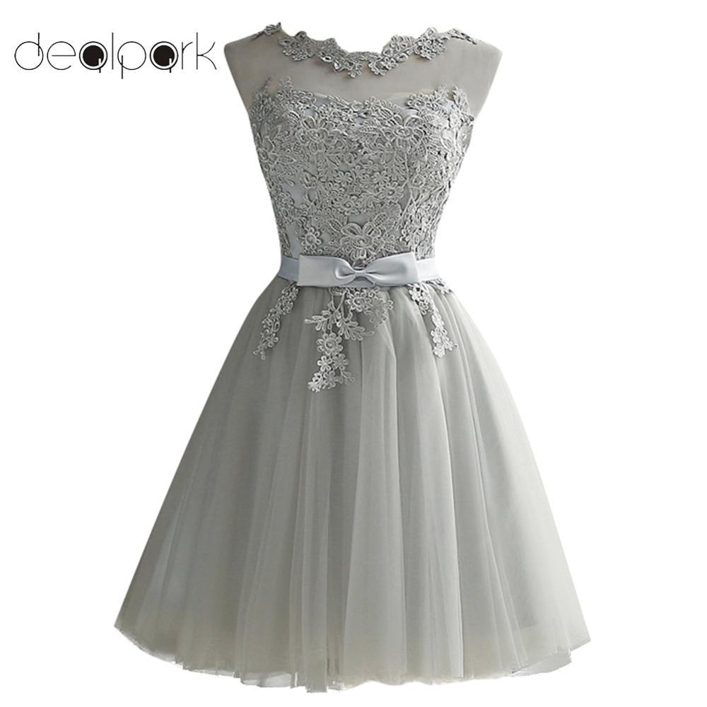 Women Lace Dress Embroidered Mesh Tulle Slim Elegant Lady Princess Bridesmaid Wedding A-Line Party Dresses Female Plus Size 3XL
