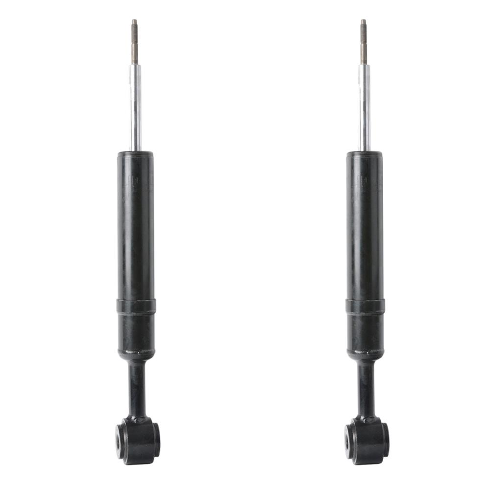 Front Pair Shocks & Struts Absorber For 2004 2005 <font><b>2006</b></font> 2007 2008 <font><b>Ford</b></font> Pickup 4WD <font><b>F150</b></font> image