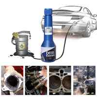 2019 Car Fuel Treasure Diesel Additive Remove Engine Carbon Deposit Save Diesel Increase Power Additive In Oil For Fuel Saver