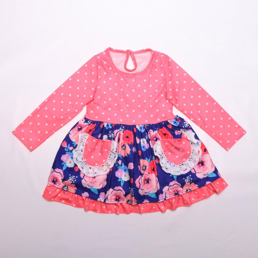 Image 4 - Vêtements Boutique en vrac pour enfants  Vêtements Patchwork pour bébés, vêtements Boutique pour filles, vente en grosVêtements coordonnés   -