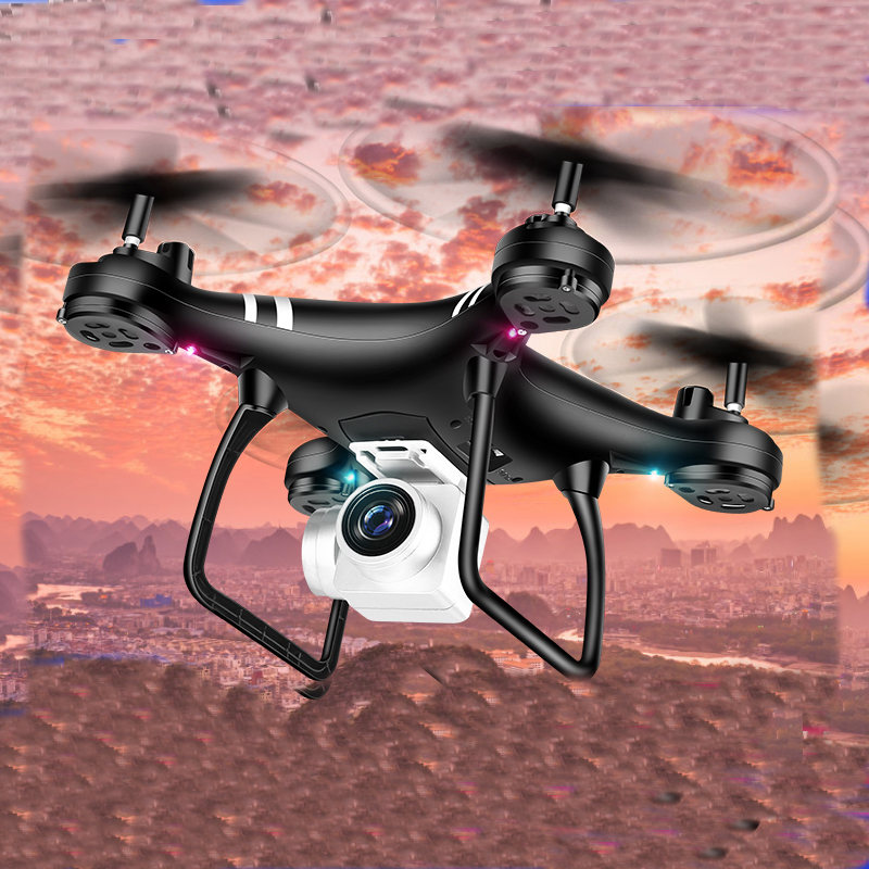 Best Drone with camera 1080P 50x Zoom Professional
