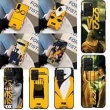 HPCHCJHM Vis a vis Luxury Unique Design Phone Cover for Samsung S20 plus Ultra S6 S7 edge S8 S9 plus S10 5G бюстгальтер vis a vis vis a vis vi003ewffd33