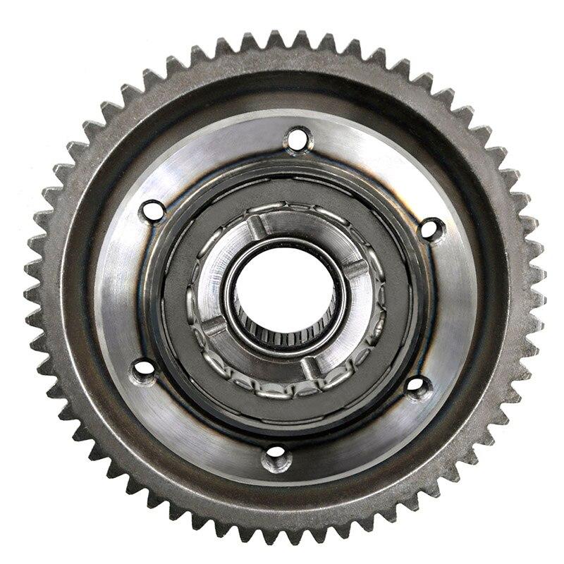 ABS Plastic Speedometer Drive Gear for Suzuki DRZ400 DRZ400S DRZ400SE