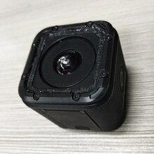 Объектив сломанный) для GoPro Session экшн-камеры видеокамеры