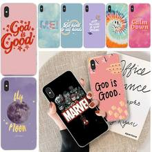 Beautiful font Customer High Quality Phone Case For iphone 6 6s plus 7 8 plus X XS XR XS MAX 11 11 pro 11 Pro Max Cover lovebay geometri customer high quality phone case for iphone 6 6s plus 7 8 plus x xs xr xs max 11 11 pro 11 pro max cover