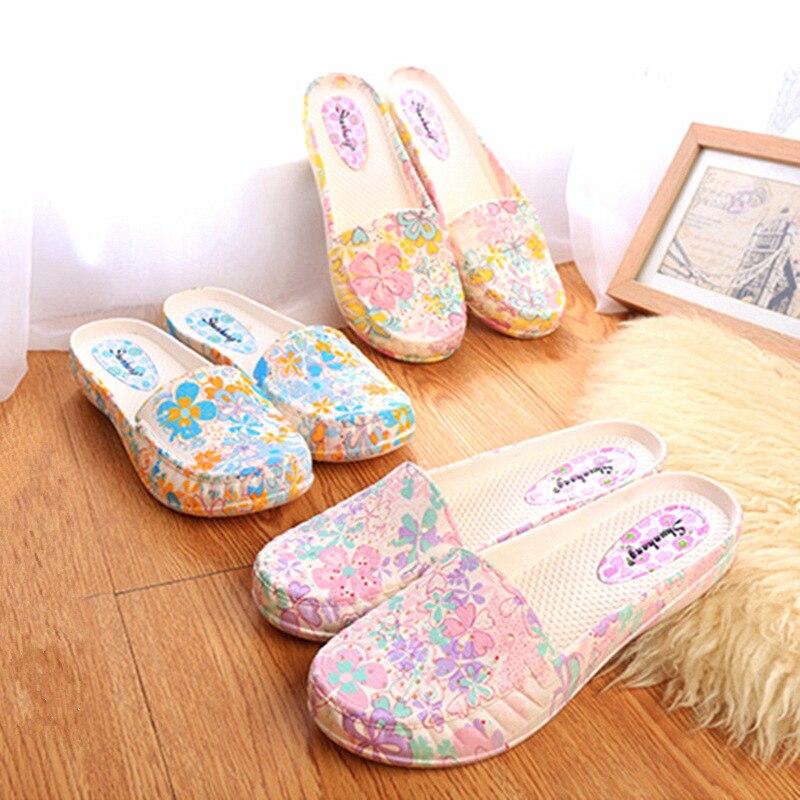 Rain Boots Female Doudou Shoe Pregnant Women Non-slip Kitchen Shoe Work Shoe Nurse Shoe White Defense Water Shoes Adult Sandals