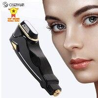 https://ae01.alicdn.com/kf/H6b5b577017d54aec9fbc6e27a047d106e/MINI-HIFU-Care-Spa-Beauty-Beauty-V.jpg