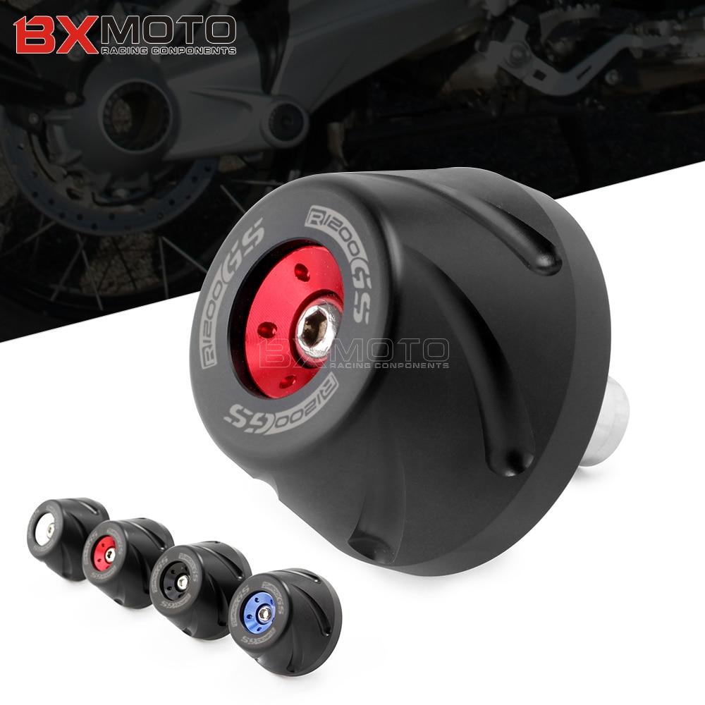 Купить для bmw r 1200gs lc 13 17 r1200 gs adventure 14 r1200gs мотоцикл