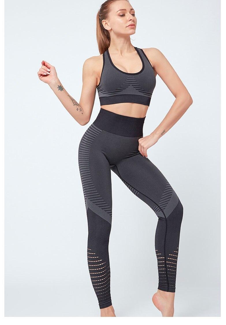 yoga-pants_04