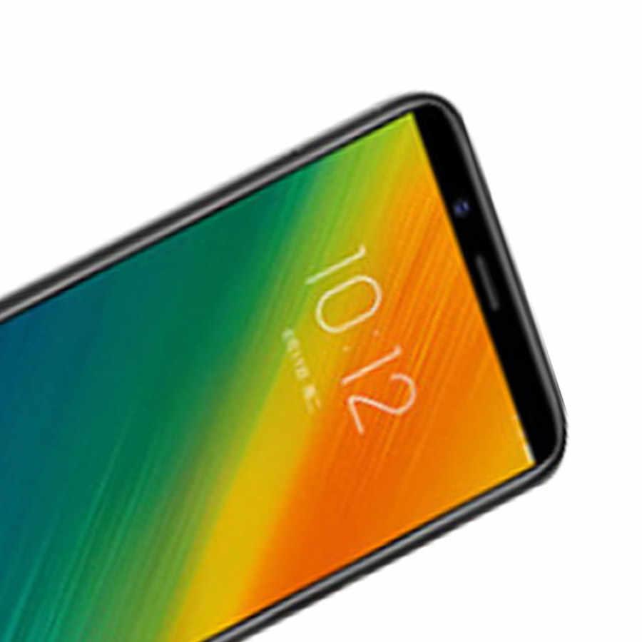 """Глобальная версия lenovo K9 Note L38012 6,0 """"18:9 смартфон 1440*720 3 ГБ 32 ГБ Восьмиядерный двойной камеры 4G FDD LTE мобильный телефон"""