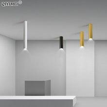 Современные светодиодные люстры освещение для спальни гостиной