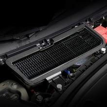 Vent-Cover AIR-FILTER for Tesla-Model Trim