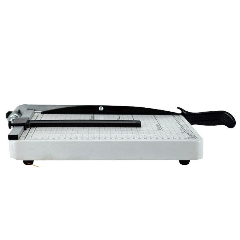 a3 a4 cortador de papel manual foto cortador papel aco 02