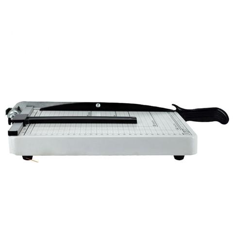 a3 a4 cortador de papel manual foto cortador papel aco