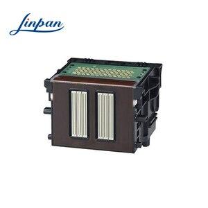 Печатающая головка для Canon iPF650, iPF655, iPF750, iPF755, iPF760, iPF765, iPF680, iPF685, iPF780, iPF785