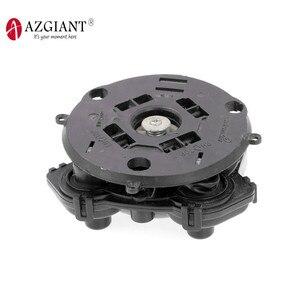 Image 4 - car rearview mirror adjustment motor for Kia K2 K5 Sportage Sorento KX3 KX5 Hyundai ix25 ix35 Elantra MISTRA