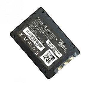 Image 3 - Vaseky 2.5 inch V800 SATA HHD SSD 64G 128G Computer Hard DriveInternal Solid State Disk SATA3 380MB/s