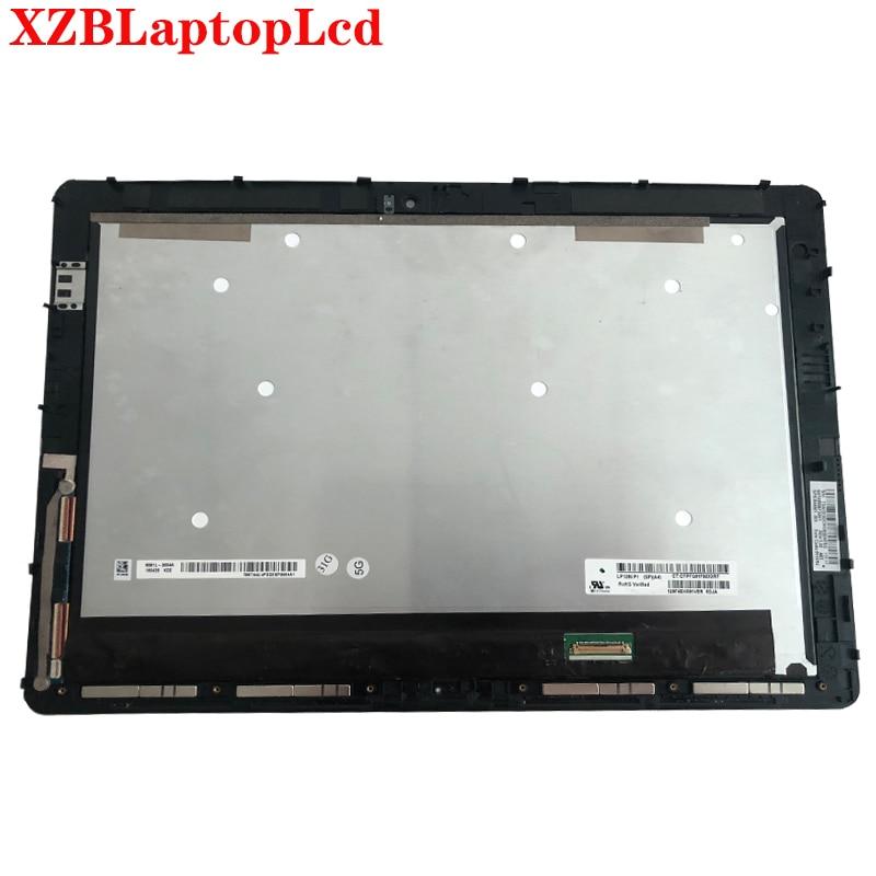 844861-001 For HP Elite X2 1012 G1 Tablet 12